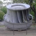 2-Francis-Turbine-Bearings-for-Hydro-Plants1