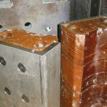 4b-Llock-15-Lignum-Vitae-Reliable-WaterSelf-Lubricated-Bearings1