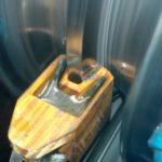 9a-Industrial-Tool-and-DIe-used-to-wipe-steel (1)