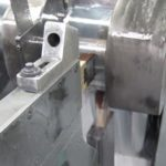 9a-Industrial-steady-rest-tooling