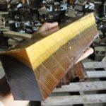 9g-Lignum-Vitae-with-sapwood