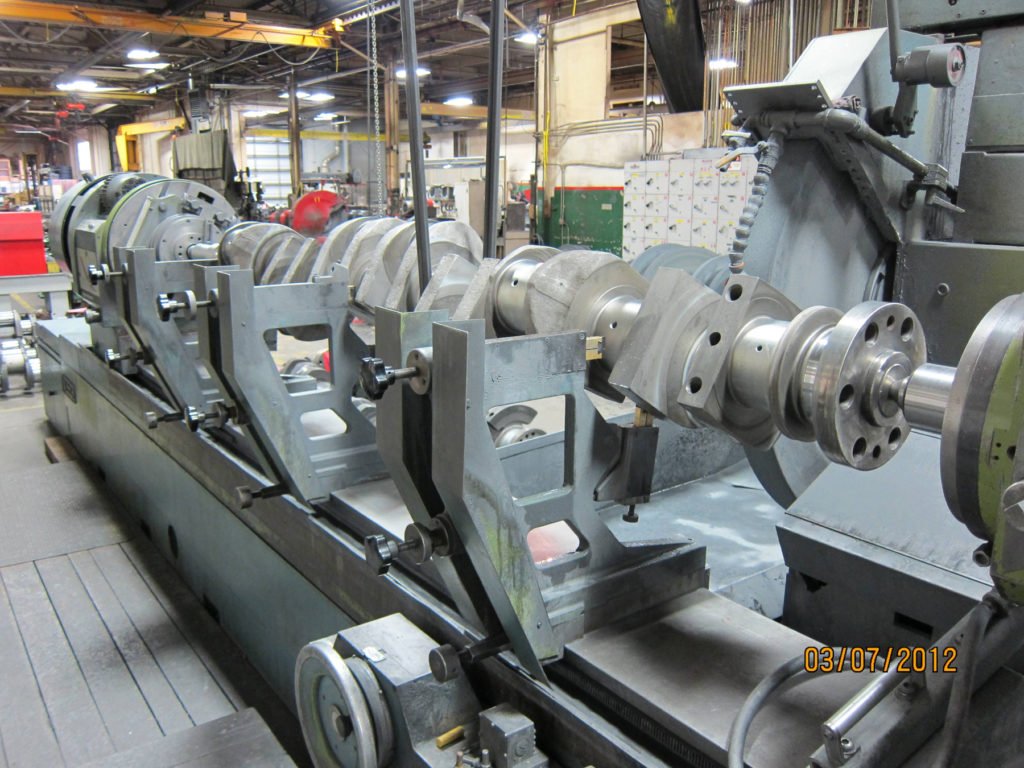 9i-Lignum-Vitae-Wood-Bearing-Industrial-Grinder-Steady-Rests (1)