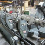 9i-Lignum-Vitae-Wood-Bearing-Industrial-Grinder-Steady-Rests (1)