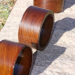 9p-Wood-Bearings-made-of-Lignum-Vitae
