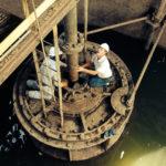 Hydro-Power-Maintenance-Services