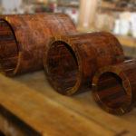 Lignum-Vitae-3-shell-bearings-blurred-background