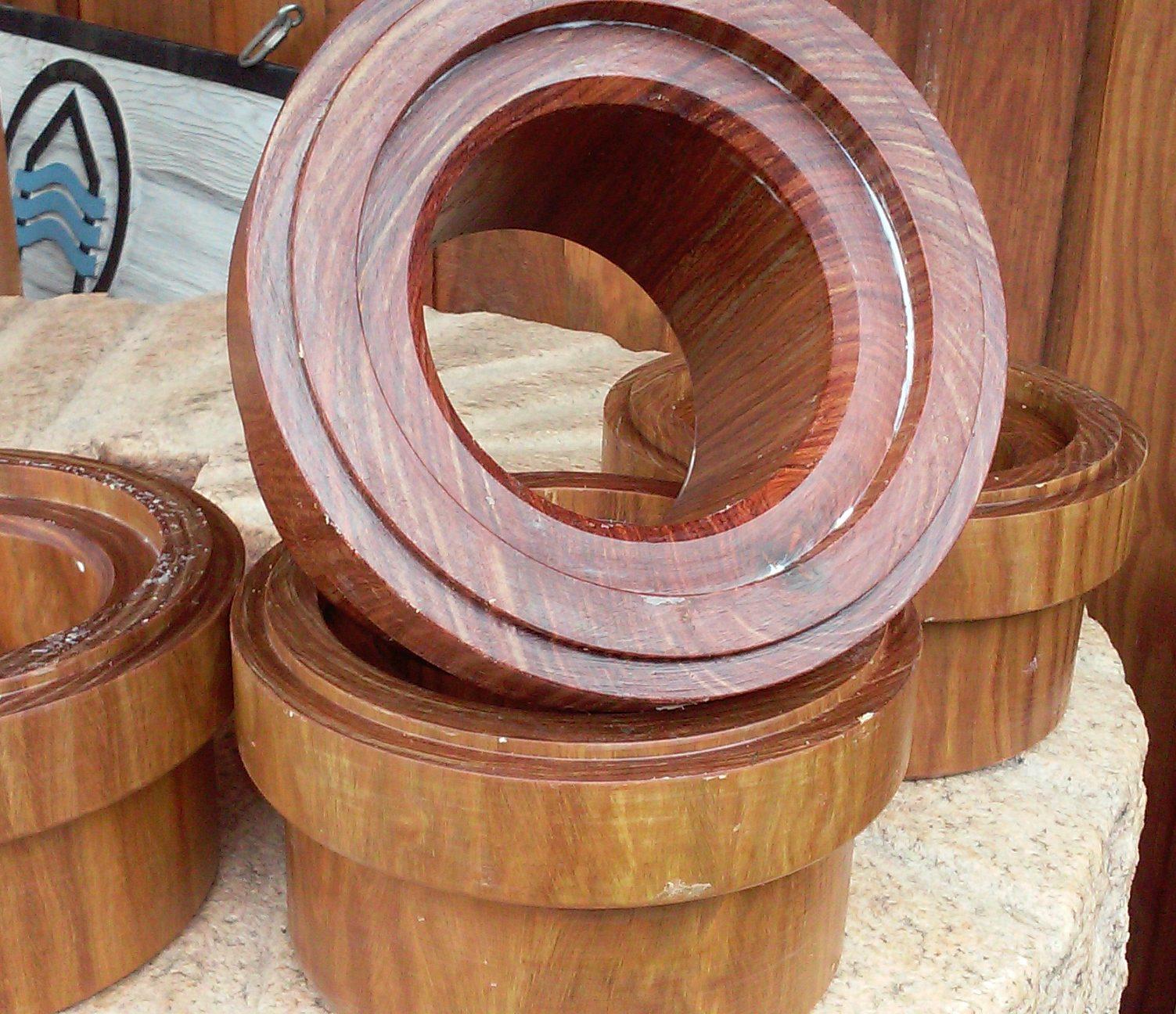 Wood bearings - Woods Bearings & Bushings - Jacks Small Engines