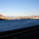 Rock_Island_Dam_001