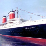 SS-United-States-Conservancy-Lignum-Vitae-Stern-Tube-Bearing-The-Fastest