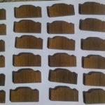 Wood-Industrial-Wear-Pads
