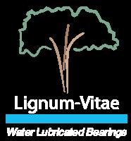 Lignum Vitae | Wood Bearings